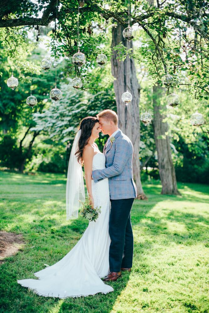 lewisburg-wv-wedding-photographers (141 of 212).jpg