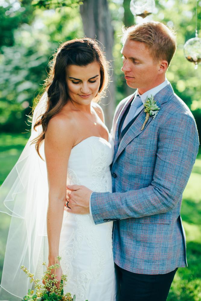 lewisburg-wv-wedding-photographers (142 of 212).jpg