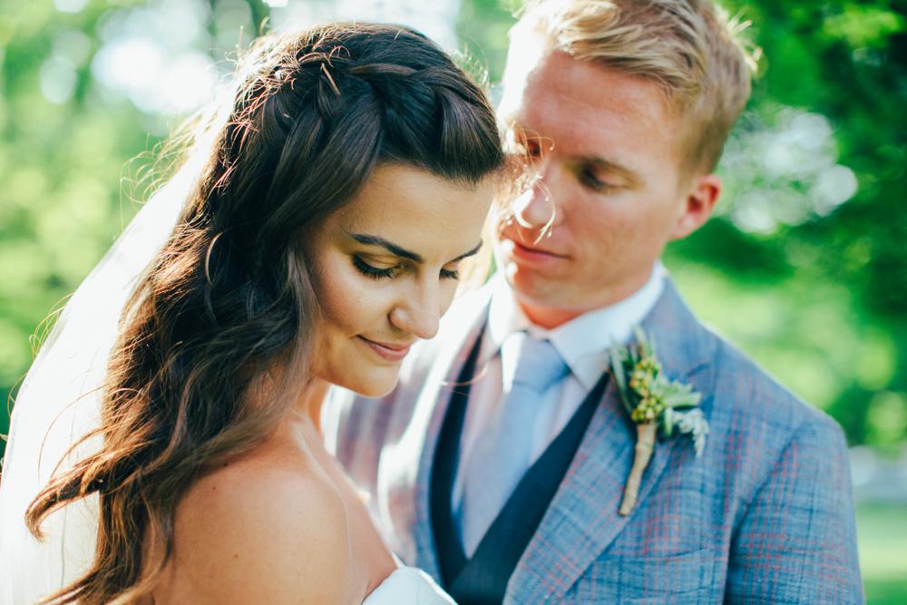 lewisburg-wv-wedding-photographers (143 of 212).jpg