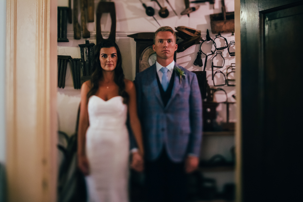 lewisburg-wv-wedding-photographers (145 of 212).jpg