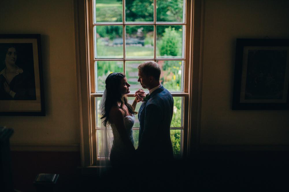 lewisburg-wv-wedding-photographers (148 of 212).jpg