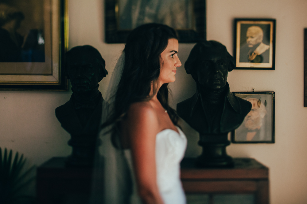 lewisburg-wv-wedding-photographers (151 of 212).jpg