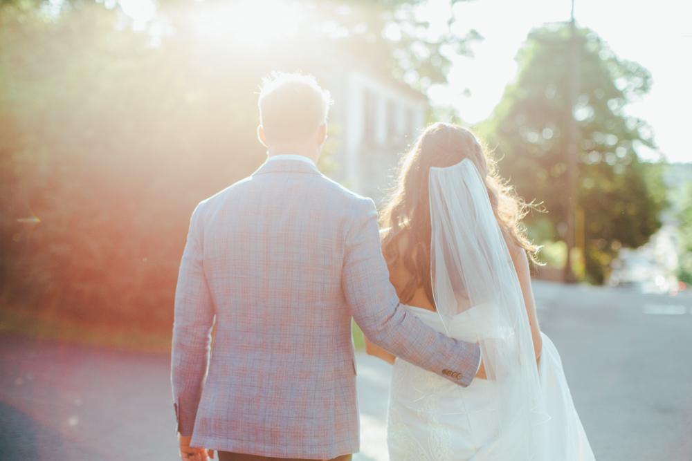 lewisburg-wv-wedding-photographers (154 of 212).jpg