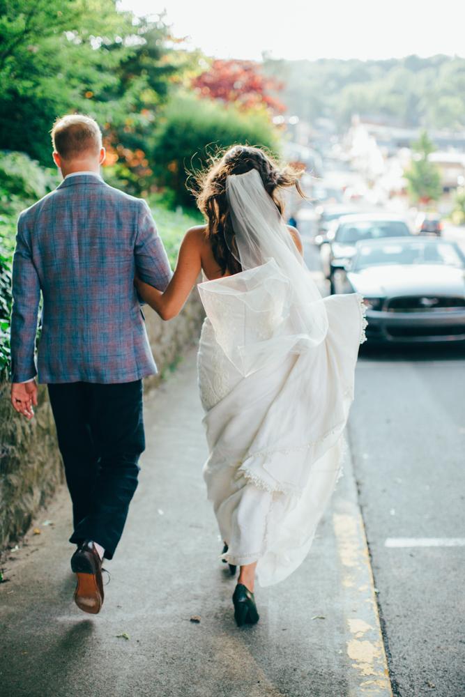lewisburg-wv-wedding-photographers (155 of 212).jpg