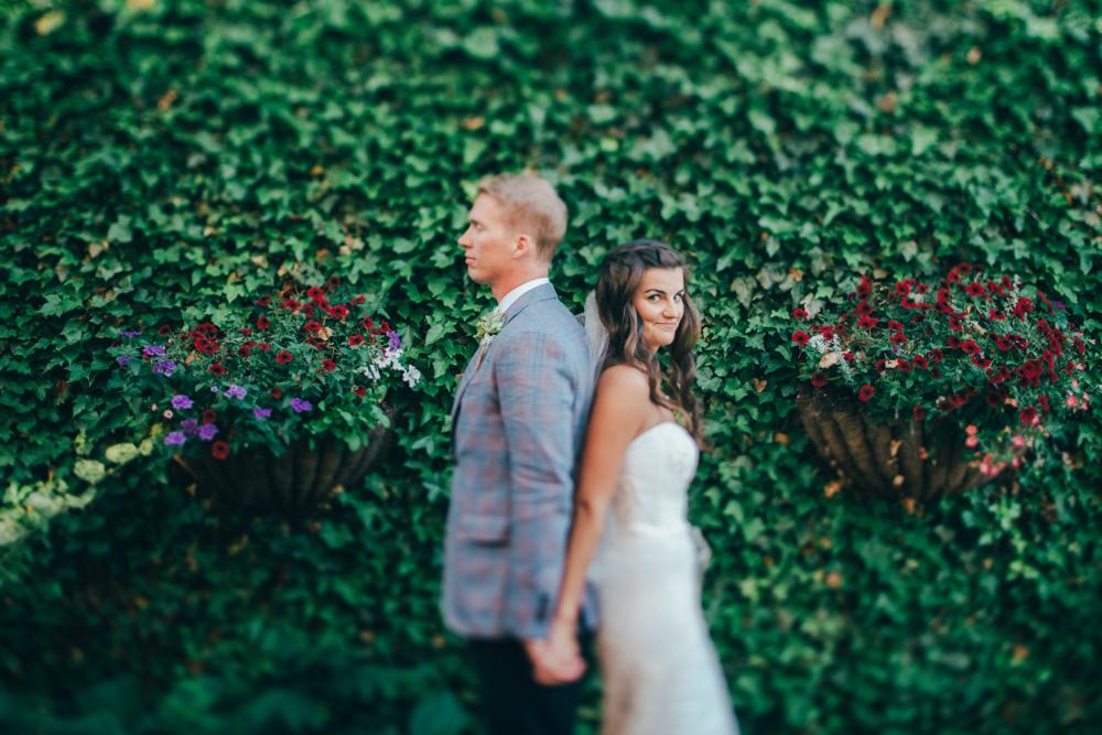 lewisburg-wv-wedding-photographers (156 of 212).jpg