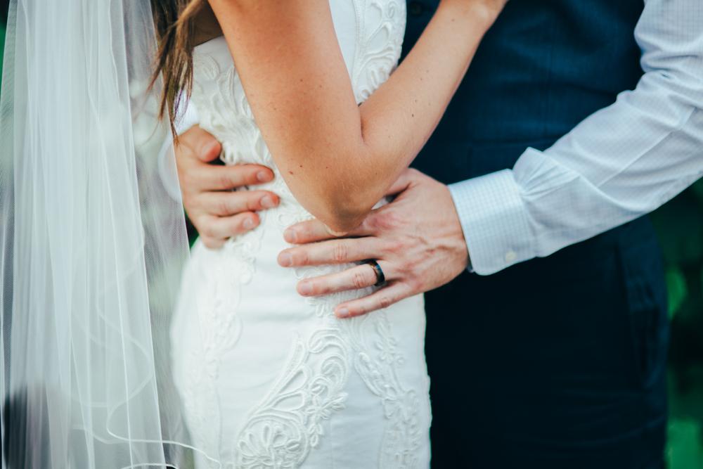 lewisburg-wv-wedding-photographers (169 of 212).jpg