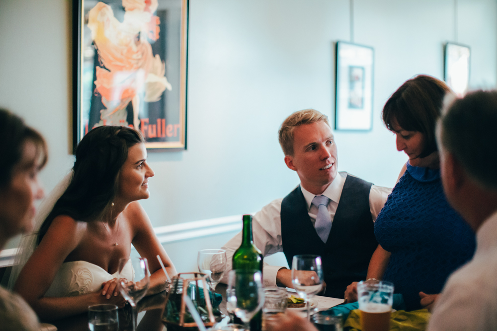 lewisburg-wv-wedding-photographers (173 of 212).jpg