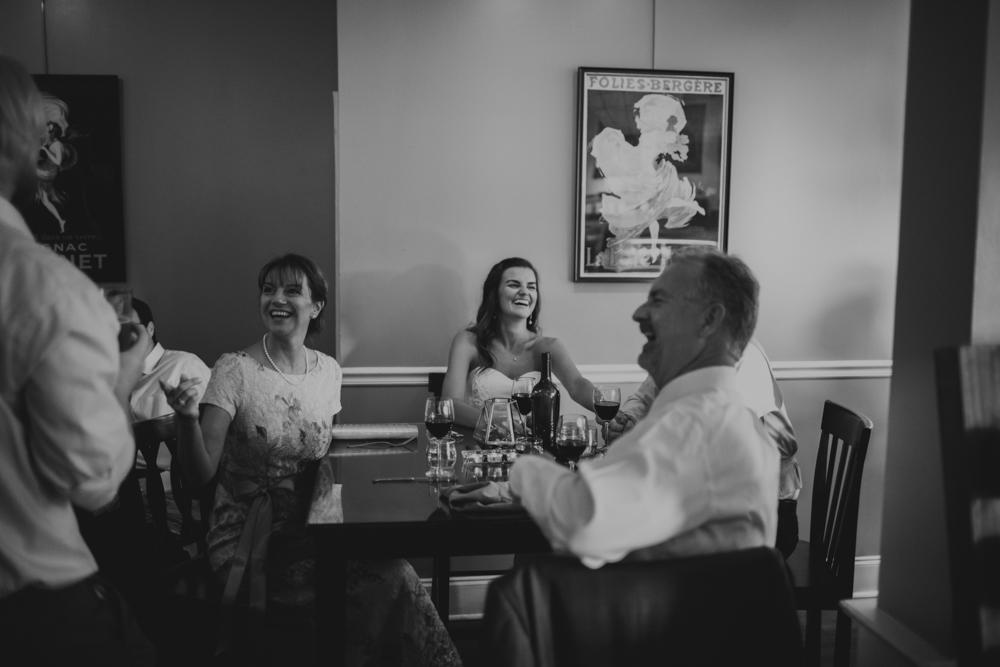 lewisburg-wv-wedding-photographers (178 of 212).jpg