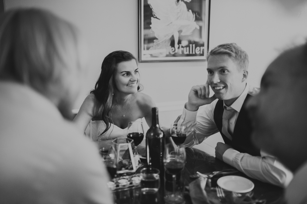 lewisburg-wv-wedding-photographers (182 of 212).jpg