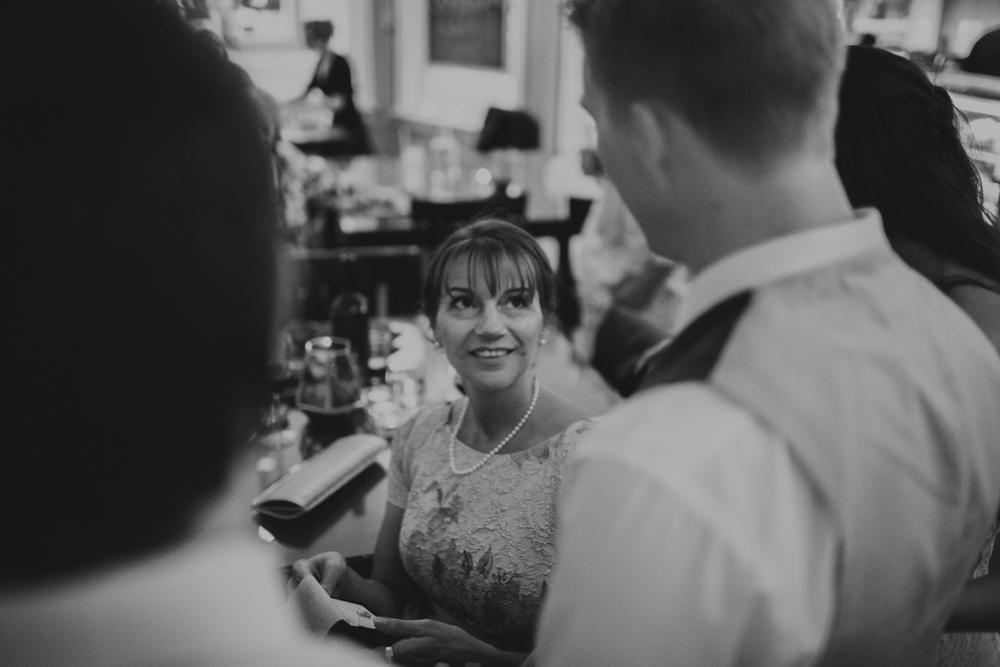 lewisburg-wv-wedding-photographers (192 of 212).jpg