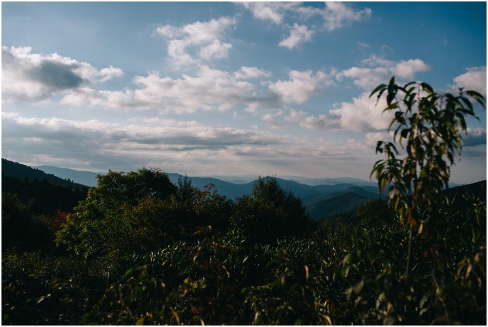 black-balsam-asheville-engagement-photographers01.jpg