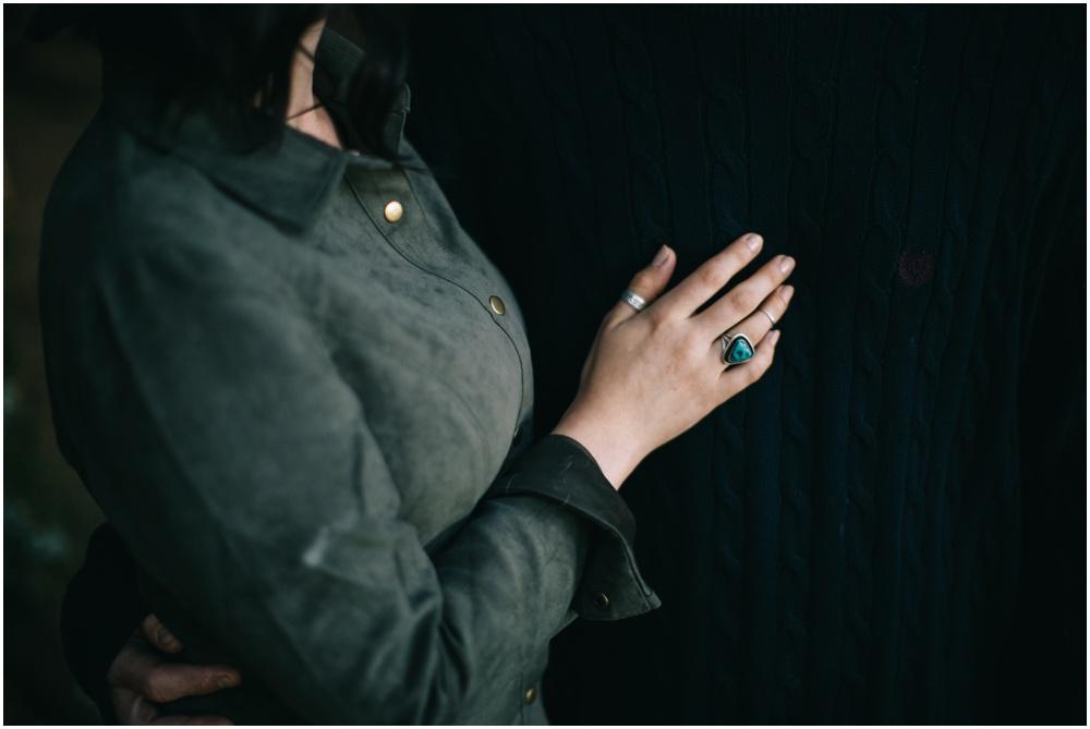 black-balsam-asheville-engagement-photographers04.jpg