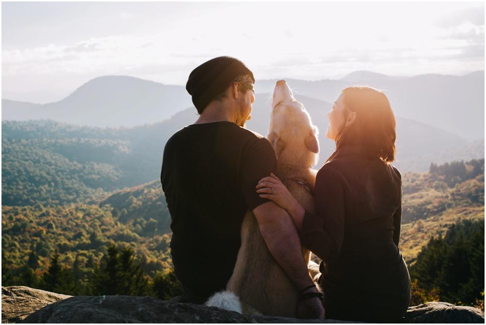 black-balsam-asheville-engagement-photographers08.jpg