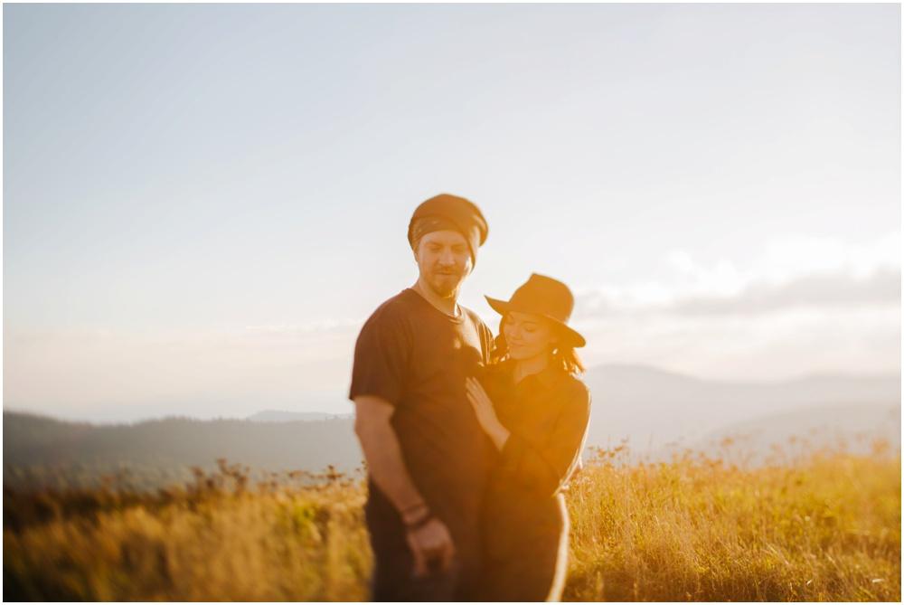 black-balsam-asheville-engagement-photographers11.jpg
