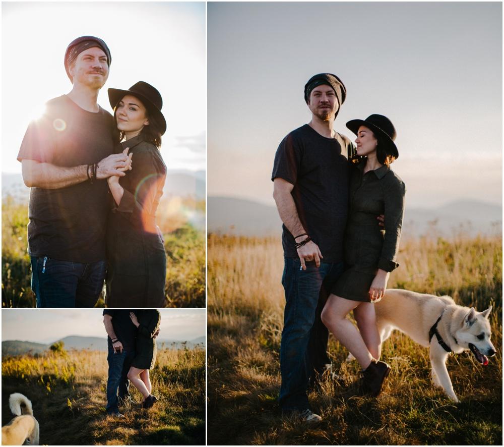 black-balsam-asheville-engagement-photographers12.jpg
