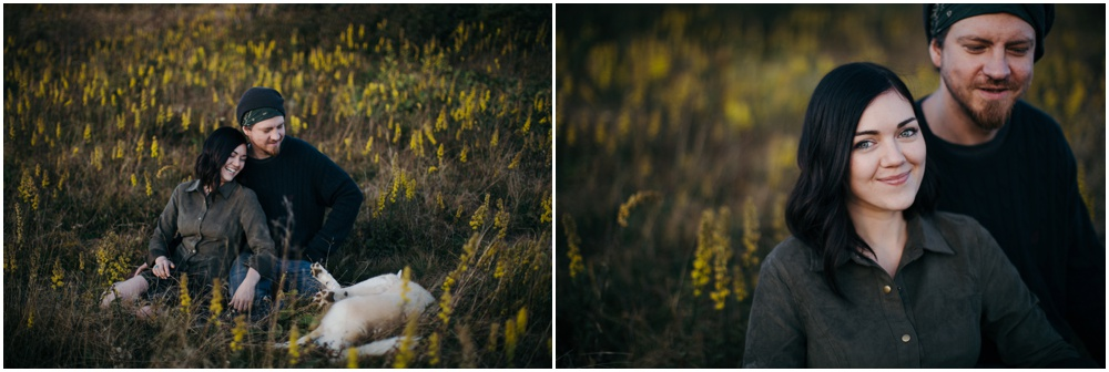 black-balsam-asheville-engagement-photographers17.jpg