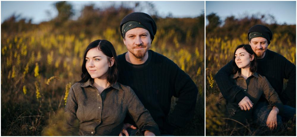 black-balsam-asheville-engagement-photographers19.jpg