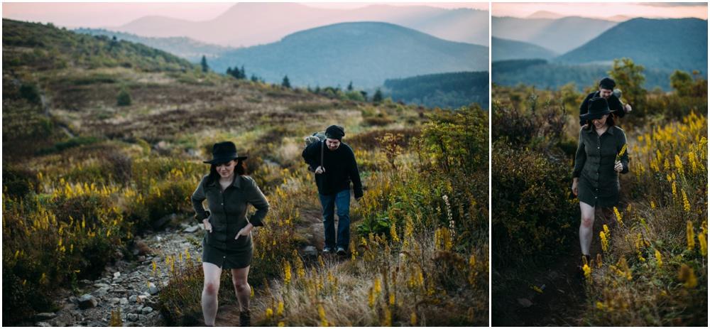 black-balsam-asheville-engagement-photographers20.jpg