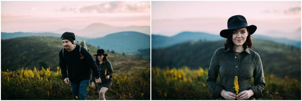 black-balsam-asheville-engagement-photographers22.jpg
