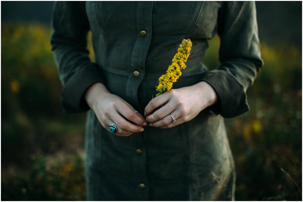 black-balsam-asheville-engagement-photographers23.jpg