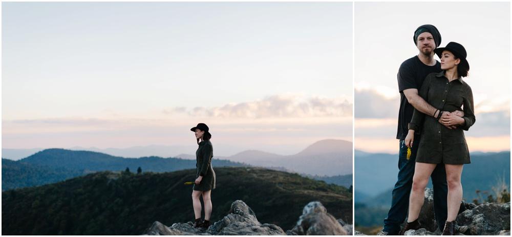 black-balsam-asheville-engagement-photographers25.jpg