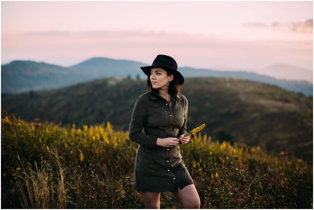 black-balsam-asheville-engagement-photographers24.jpg
