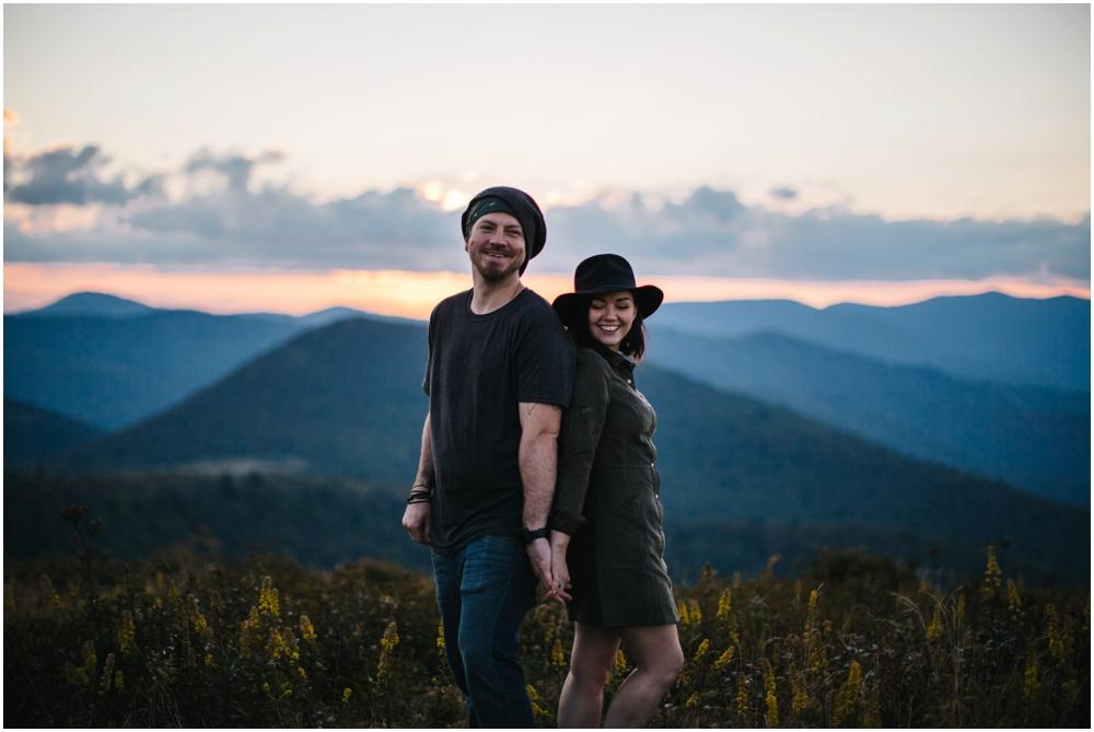 black-balsam-asheville-engagement-photographers27.jpg