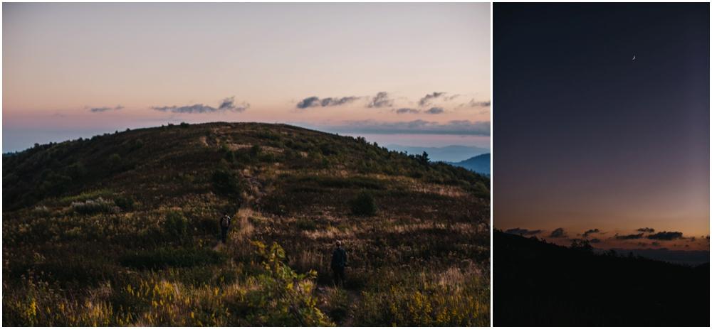 black-balsam-asheville-engagement-photographers33.jpg