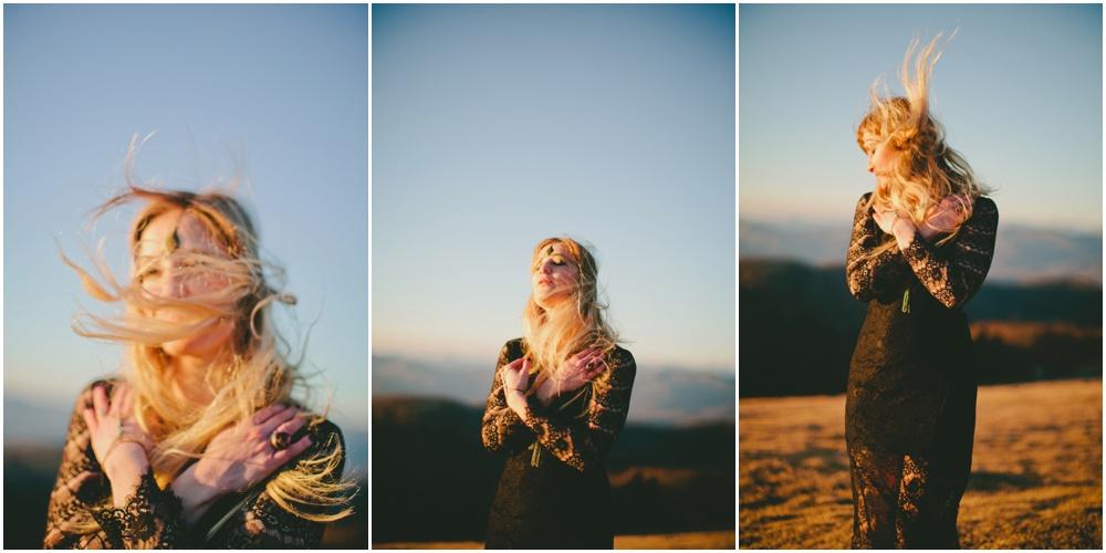 asheville-photographers-mountain-top-anniversary-34.jpg