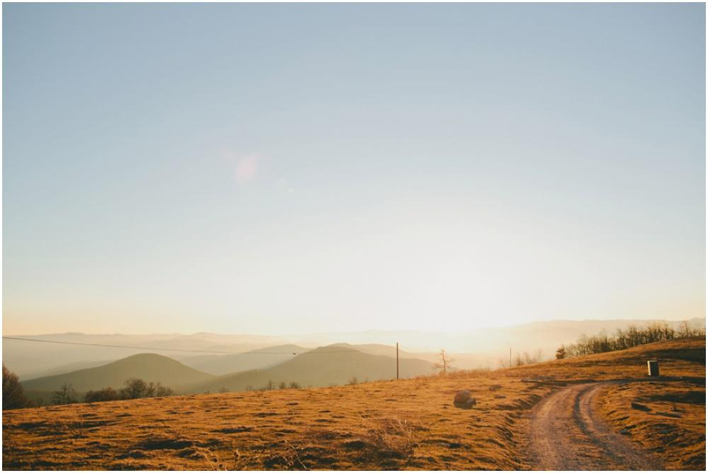 asheville-photographers-mountain-top-anniversary-36.jpg