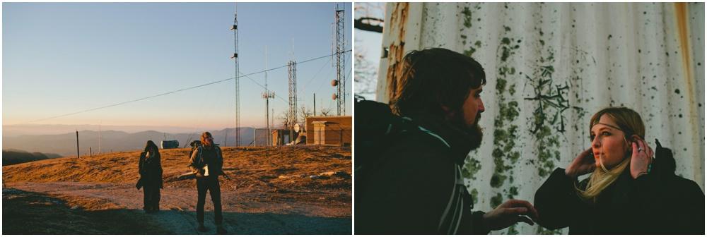 asheville-photographers-mountain-top-anniversary-38.jpg