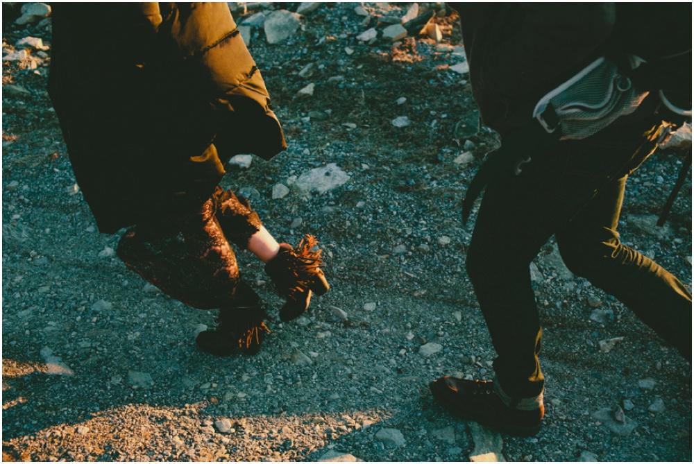 asheville-photographers-mountain-top-anniversary-39.jpg