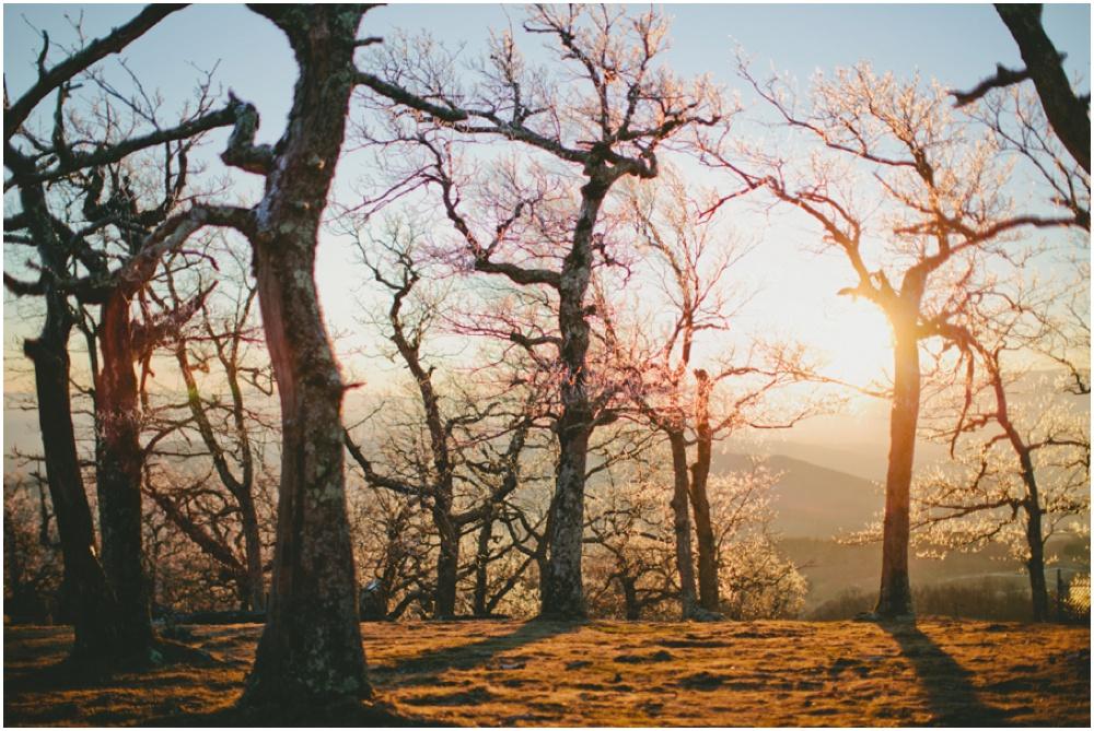 asheville-photographers-mountain-top-anniversary-40.jpg