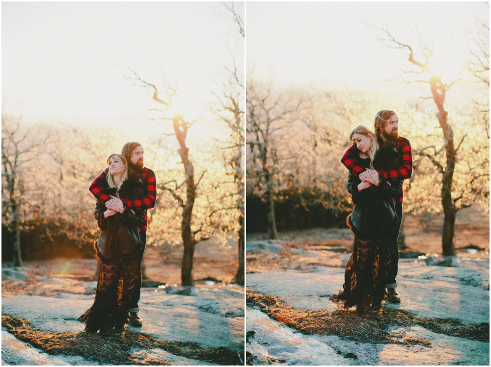 asheville-photographers-mountain-top-anniversary-41.jpg