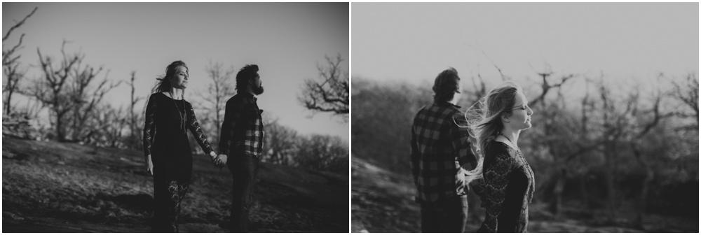 asheville-photographers-mountain-top-anniversary-43.jpg