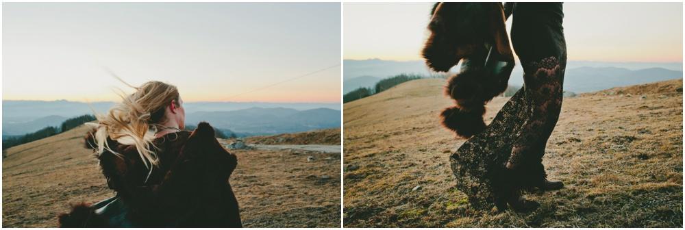 asheville-photographers-mountain-top-anniversary-44.jpg