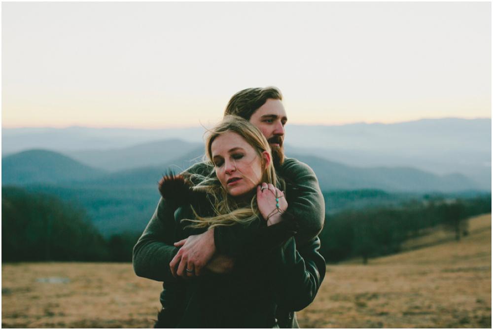 asheville-photographers-mountain-top-anniversary-47.jpg