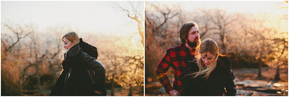 asheville-photographers-mountain-top-anniversary-48.jpg