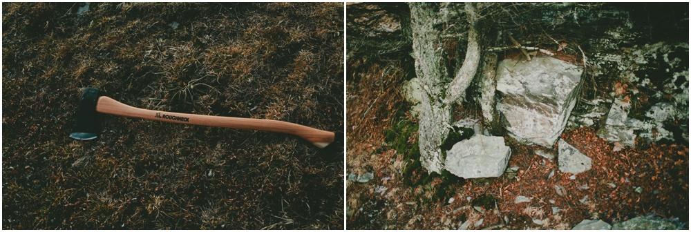asheville-photographers-mountain-top-anniversary-45.jpg