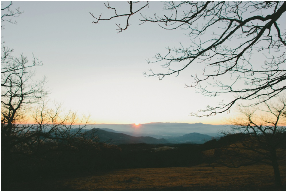 asheville-photographers-mountain-top-anniversary-59.jpg