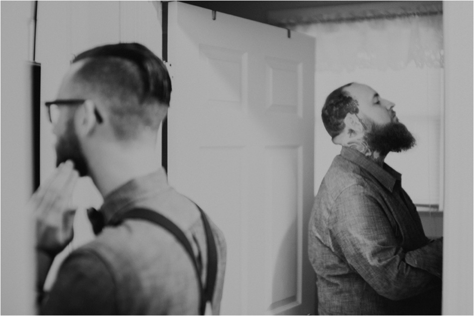 jump-off-rock-hendersonville-wedding-photographers09.jpg
