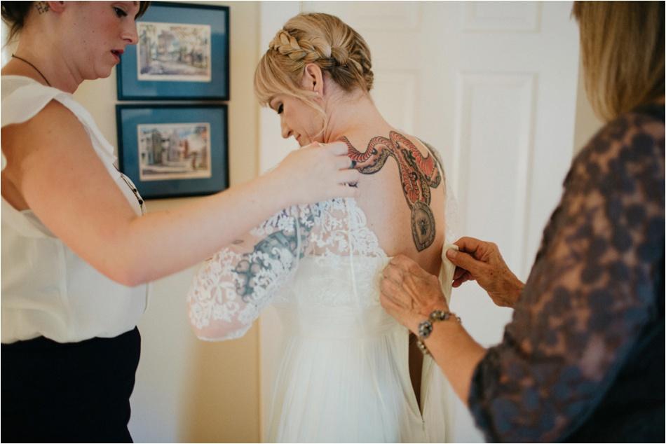 jump-off-rock-hendersonville-wedding-photographers14.jpg