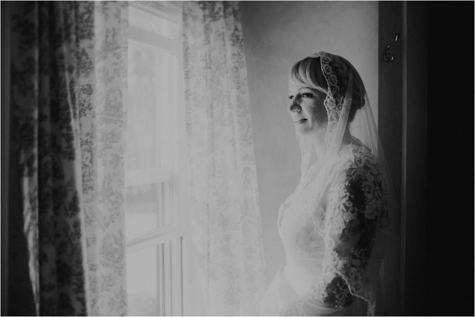 jump-off-rock-hendersonville-wedding-photographers17.jpg