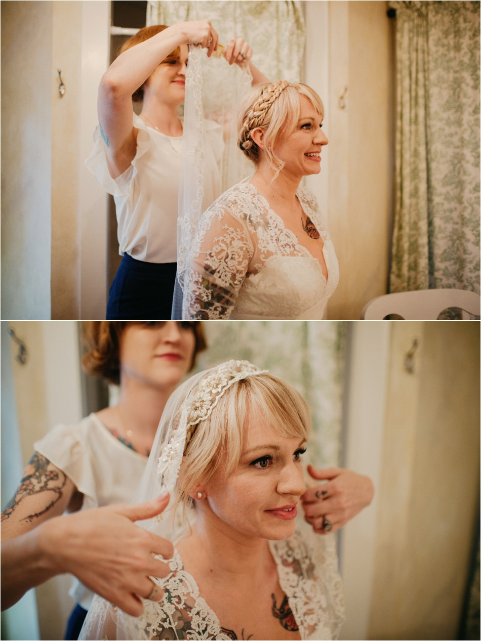 jump-off-rock-hendersonville-wedding-photographers16.jpg