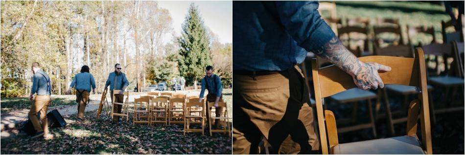 jump-off-rock-hendersonville-wedding-photographers24.jpg