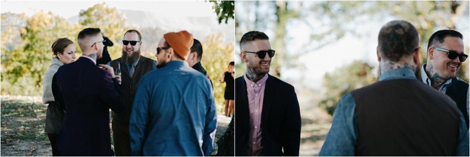 jump-off-rock-hendersonville-wedding-photographers30.jpg