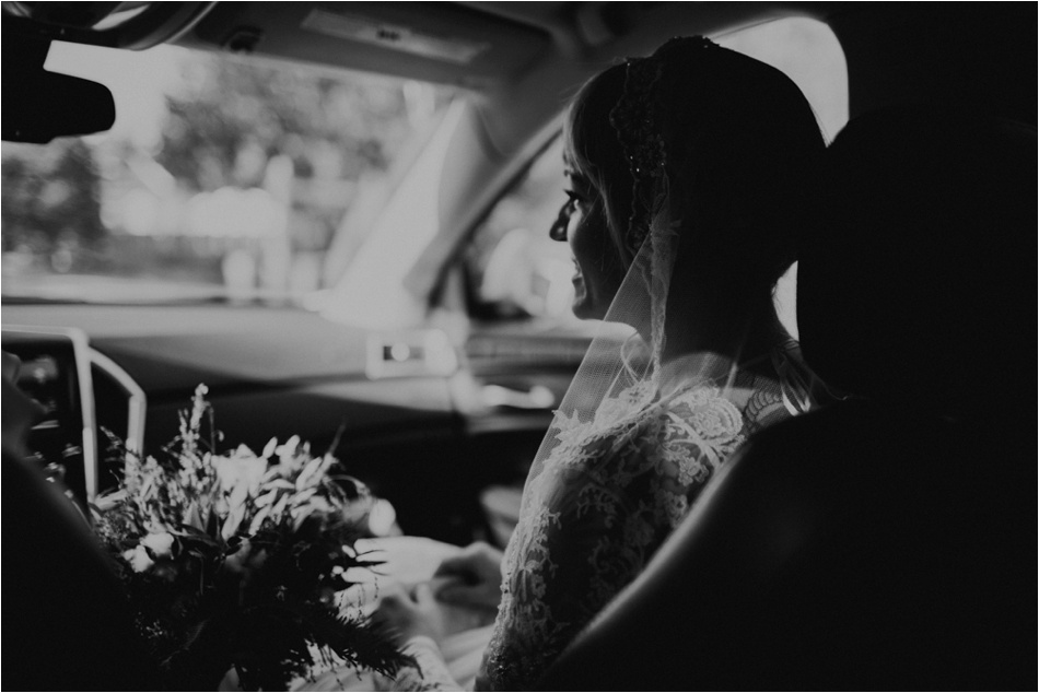 jump-off-rock-hendersonville-wedding-photographers31.jpg
