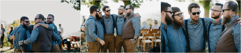 jump-off-rock-hendersonville-wedding-photographers35.jpg
