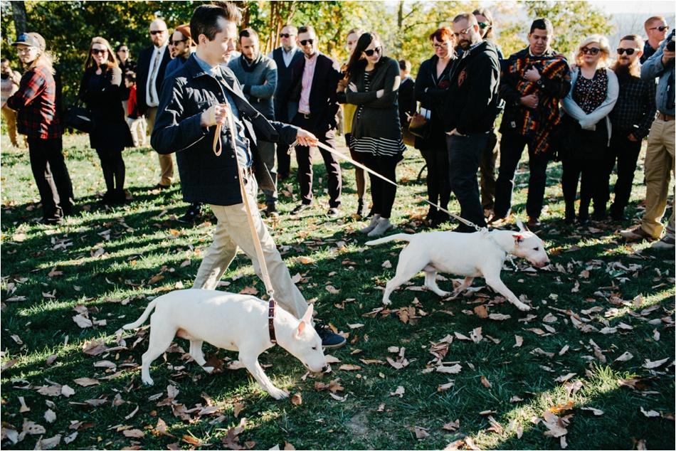 jump-off-rock-hendersonville-wedding-photographers37.jpg