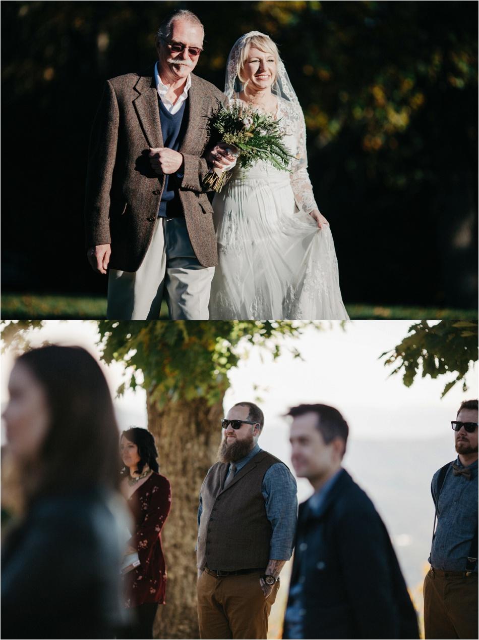 jump-off-rock-hendersonville-wedding-photographers39.jpg